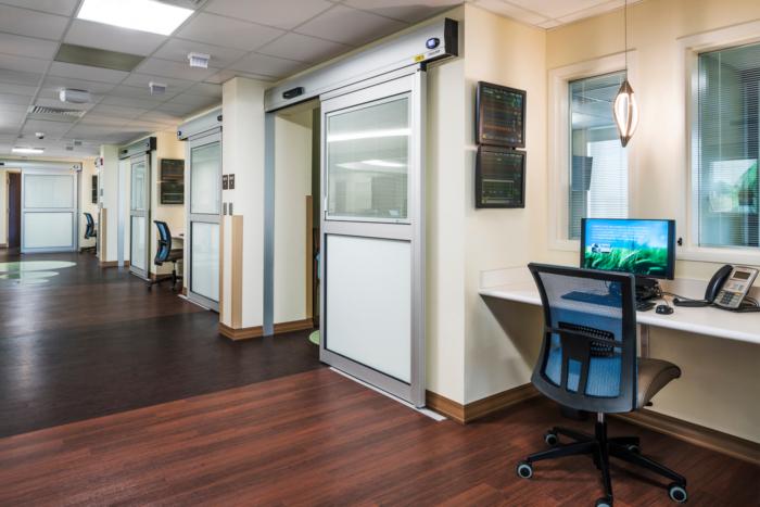 Florida Hospital Altamonte NICU - 0