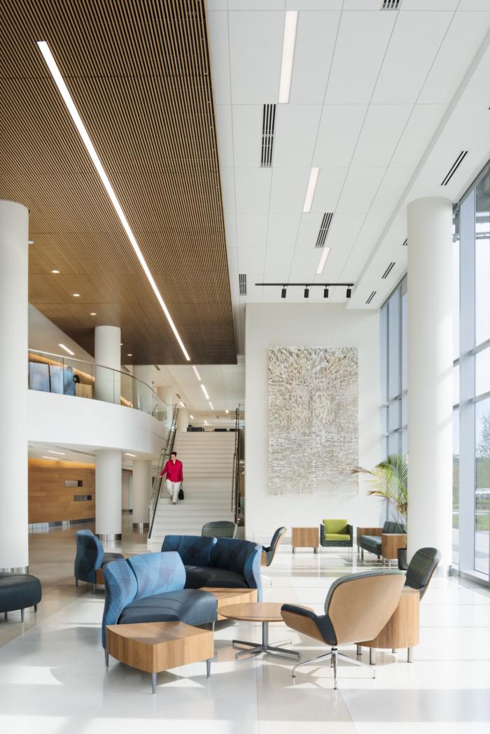 Summa Health Akron Campus West Tower - 0
