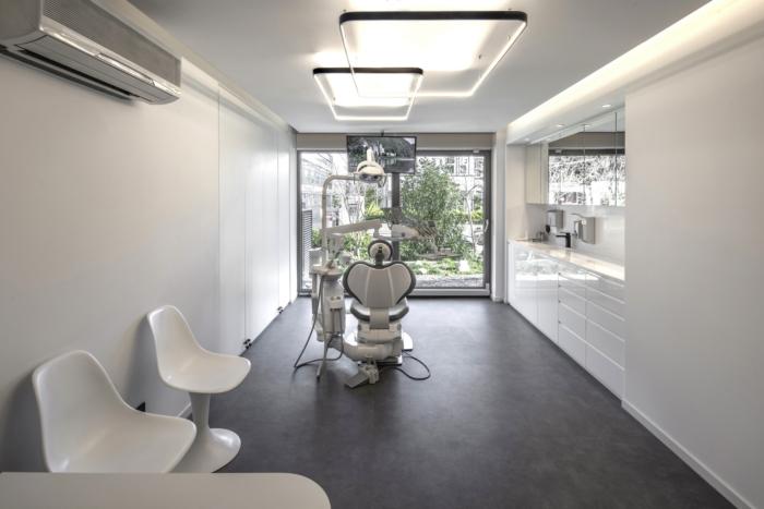 Clinic 29 - 0